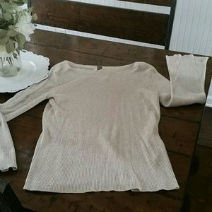 ***New*** Old Navy sweater size Med
